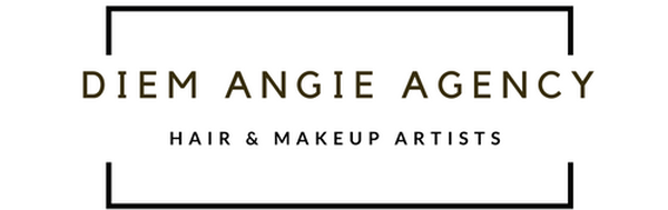 Chicago Bridal Hair and Makeup Artists: Diem Angie Co.
